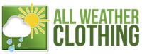 All Weather Clothing - Walking, Hiking, Trail & Fashion Shoes & Boots