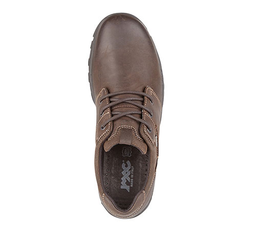 all weather clothing walking shoes leather imac made in