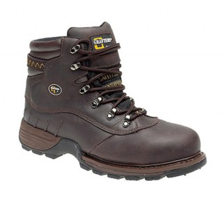 GRAFTERS® Safety Hiker