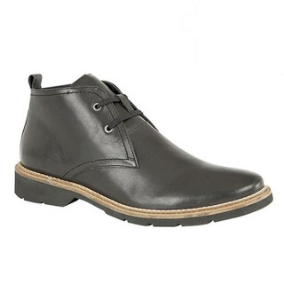 Mens Chukka Boot