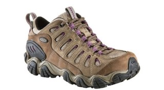 womens sawtoothlowbdry violet